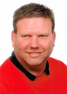Stefan-Klusenwirth